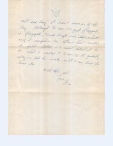nov 8 1944 p2