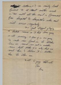 Jan. 24 1945 p2