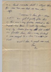 Jan 28 1945 2