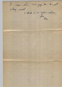 Feb 1 1945 2
