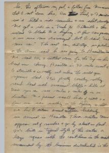Feb 10 1945 p2