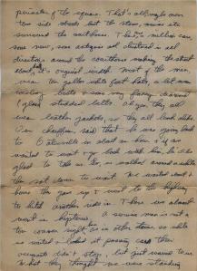 Feb 10 1945 p3