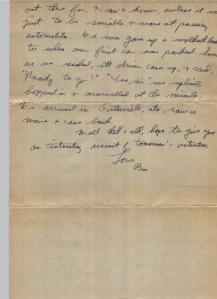 Feb 10 1945 p4