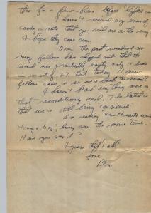 Feb 13 1945 p2
