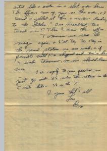 Feb 15 1945 p2