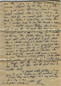 Feb 16 1945 p2