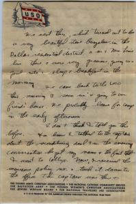 feb 18 1945 p3
