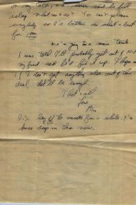 Feb 19 1945 p2