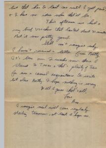 Feb 2 1945 2