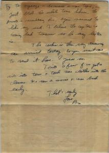 Feb 20 1945 p2