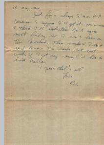 Feb 3 1945 p2