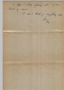 Feb 4 1945 p2