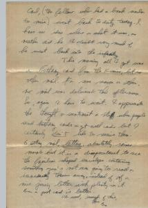 Feb 5 1945 p2