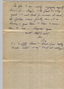 Jan 31 1945 2