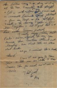 Feb 27 1945 p2