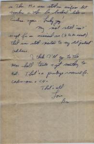 apr 1 1945 p2