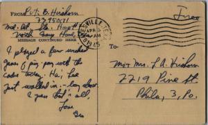 apr 2 1945 p2