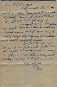 apr 3 1945 (2) p2