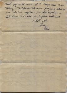 apr 3 1945 p2