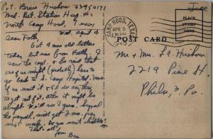 apr 4 1945 p2