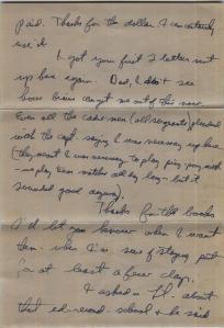 apr 5 1945 p2