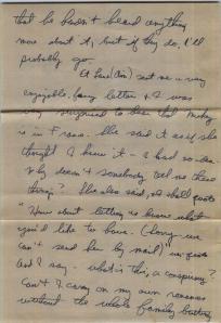 apr 5 1945 p3