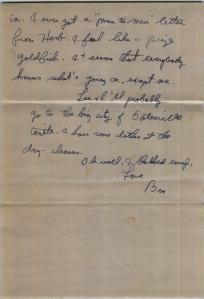 apr 5 1945 p4