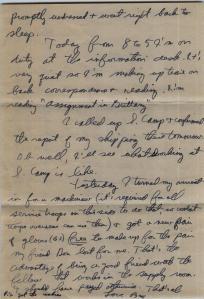 april 8 1945 p2