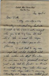april 15 1945 p1