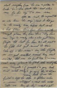 april 15 1945 p2
