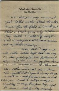 april 15 1945 p3