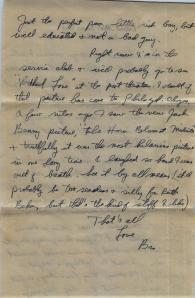 april 15 1945 p4