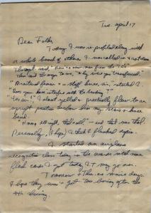 april 17 1945 p1