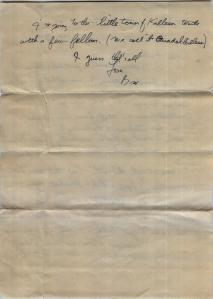 april 17 1945 p2