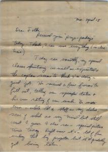 april 18 1945 p1