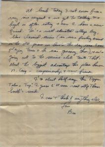 april 18 1945 p2