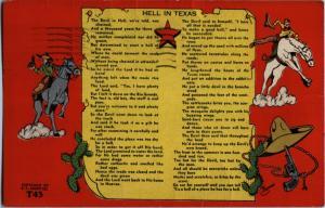 april 18 1945 pstcrd side 1