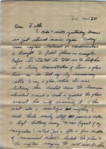 april 20 1945 p1