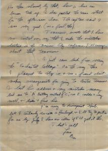 april 20 1945 p2