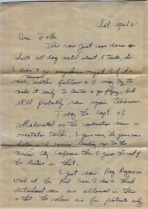 april 21 1945 p1