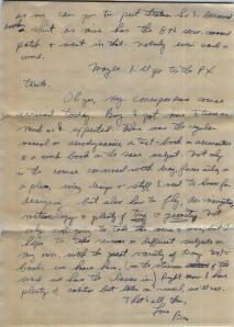 april 21 1945 p2