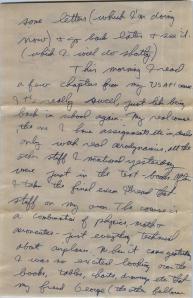 april 22 1945 page 3