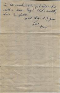 april 22 1945 page 4