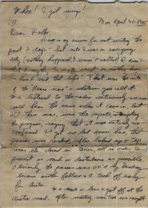 apr 30 1945 p1