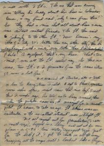 apr 30 1945 p2