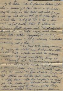 apr 30 1945 p3