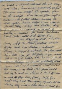 apr 30 1945 p4