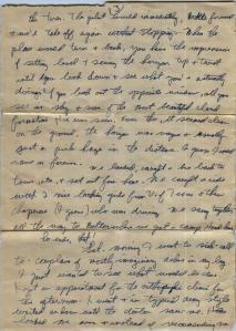 apr 30 1945 p5