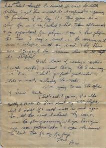 apr 30 1945 p6
