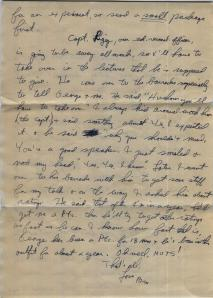 april 23 1945 page 2